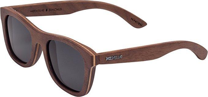 Wood Fellas Stachus